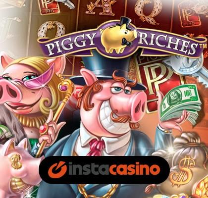Handy Casino 888