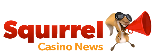 Casino Squirrel - Online Casino Reviews